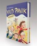 3DvildPanik